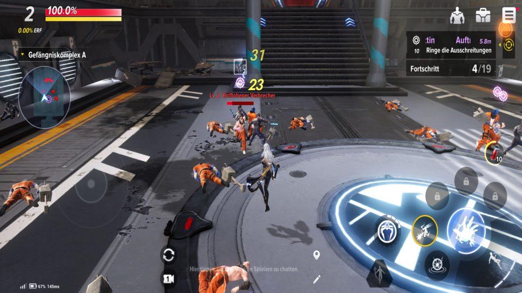 pantallas marvel-future-revolution - 08
