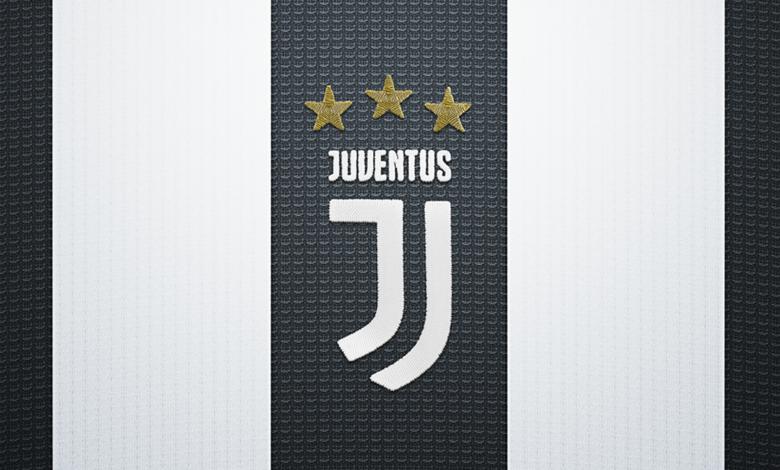 FIFA 22: ¿Se revelan las calificaciones de la Juventus?