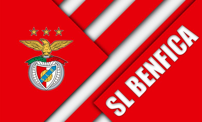 FIFA 22: Clasificación del Benfica revelada