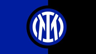 FIFA 22: Clasificaciones del Inter reveladas