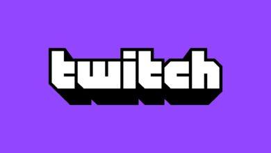 FIFA 22: Cómo vincular las cuentas de Twitch y EA Sports para canjear recompensas