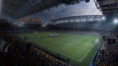 FIFA 22: Ligas y equipos anunciados - Lista oficial