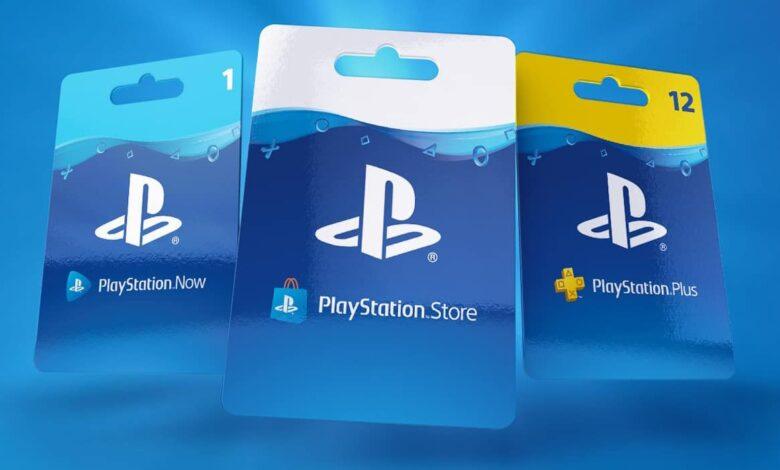 FIFA 22: Promoción PSN Card y Gift Card para comprar FIFA Points - Descuentos de hasta el 12%