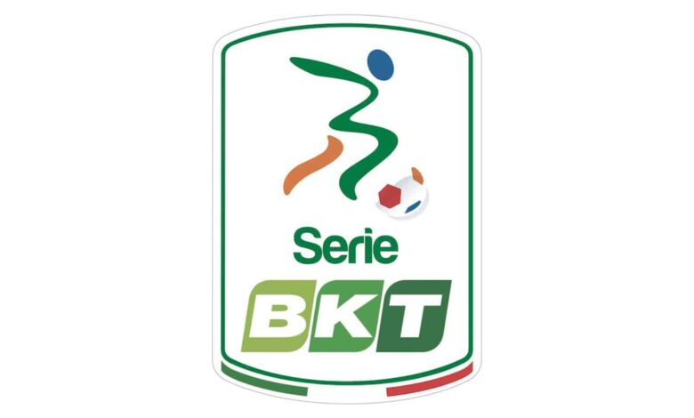 FIFA 22: Serie B sin licencia: solo cinco equipos para el campeonato cadete