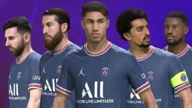 FIFA 22: anunciada tarjeta Sergio Ramos OTW