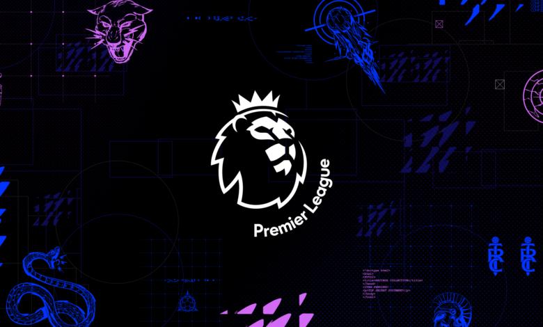 FIFA 22: revelado el Top 20 de la Premier League