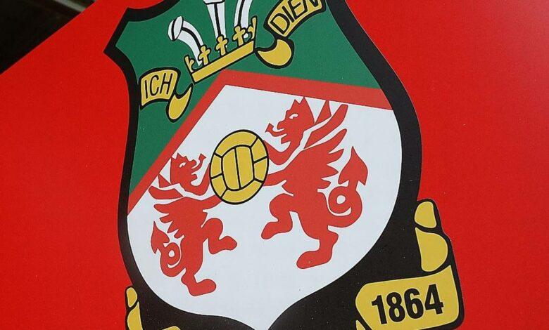 FIFA 22: se anuncia la asociación con Wrexham AFC