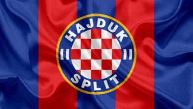 FIFA 22: se anuncia la licencia dividida de Hajduk