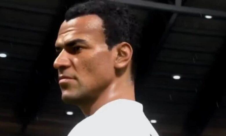 FIFA 22: se anuncian las tarjetas Icon de Van Persie, Cafu y Casillas
