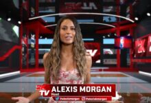 NBA 2K22 - 2KTV Episodio 2 Respuestas