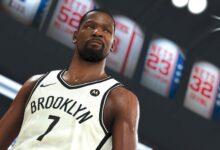 NBA 2K22 se bloquea al inicio - El juego no se inicia - Cómo solucionarlo