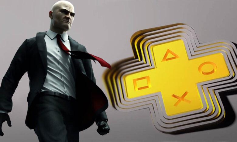 PS Plus: estos son los 3 nuevos juegos de septiembre de 2021 para PS4 y PS5