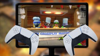 PS Plus trae uno de los mejores juegos cooperativos de todos los tiempos, pero solo para PS5