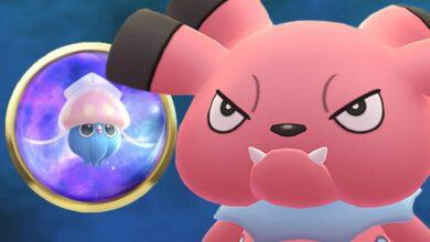 Pokémon GO: ¿Iscalar no evoluciona? Problemas con el truco de desarrollo