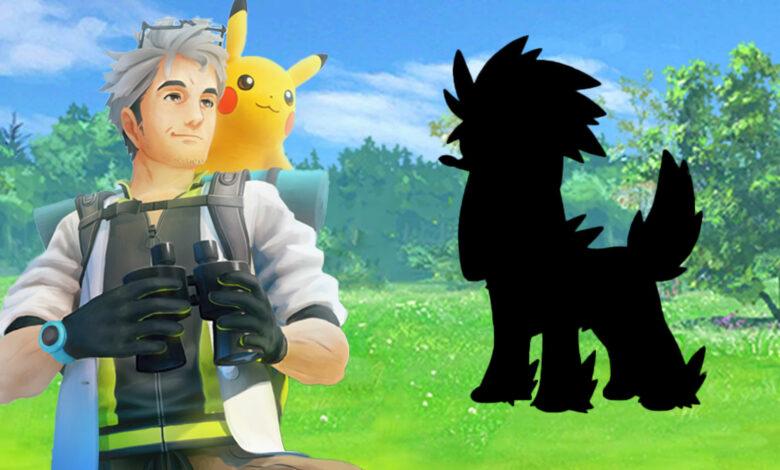 Pokémon GO: 5 monstruos de nueva generación 6 que probablemente entren en juego pronto