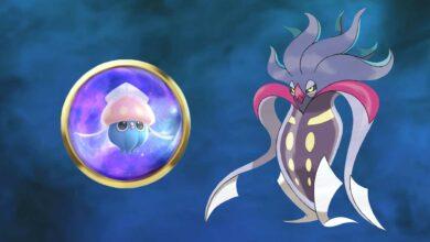 Pokémon GO: Psychological Spectacle trae 2 nuevos Pokémon, comienza en unos días