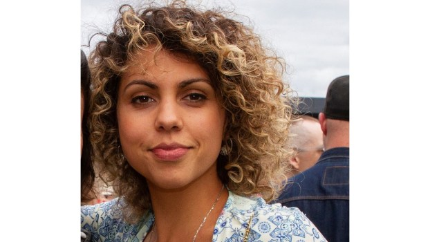 Clara Garcia - Jess Salgueiro