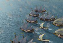 Age of Empires 4 se bloquea al inicio y no se inicia: cómo solucionarlo