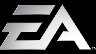 Electronic Arts anuncia que la serie FIFA podría cambiar de nombre