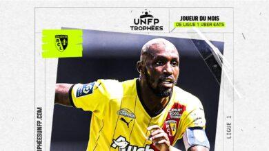 FIFA 22: SBC Seko Fofana POTM September Ligue 1 - Requisitos y soluciones
