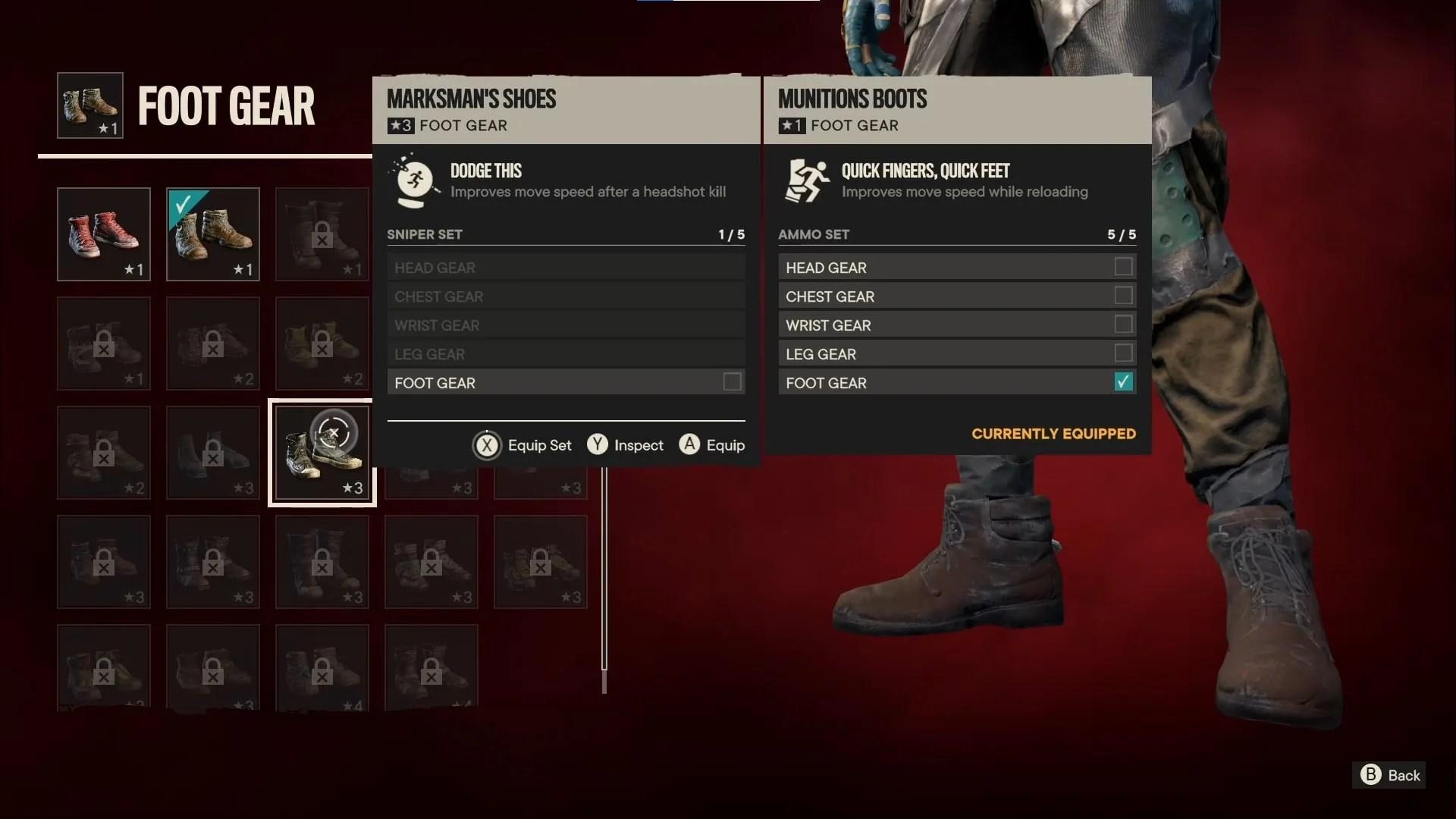Far Cry 6 cambia de apariencia