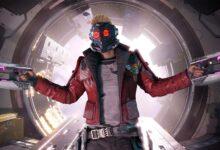 Guardianes de la galaxia de Marvel se bloquea al inicio y no se inicia: cómo solucionarlo