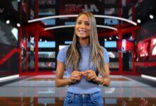 NBA 2K22 - 2KTV Episodio 6 Respuestas